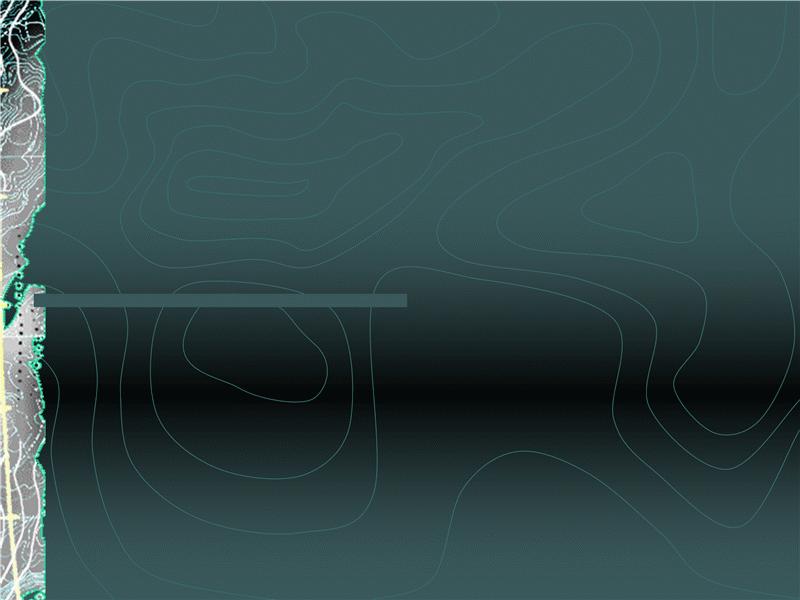 지형 디자인 서식 파일