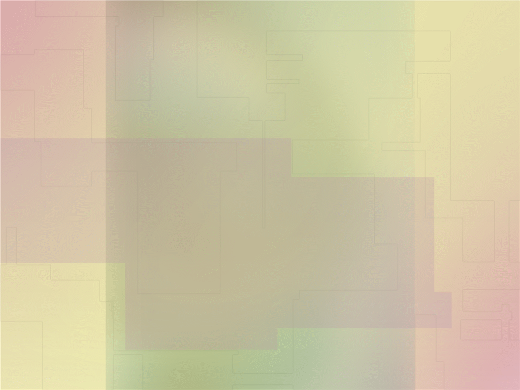 격자 무늬 디자인 서식 파일