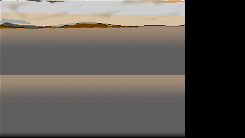 Statybų dizaino šablonas