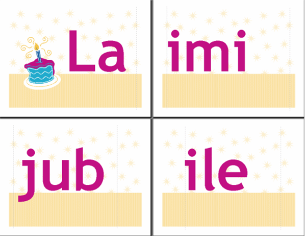 Dzimšanas dienas apsveikuma plakāts