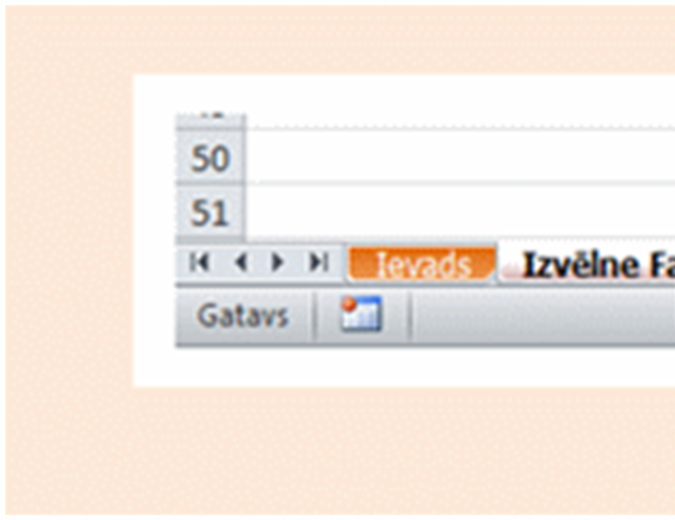 InfoPath 2010: izvēlnes un lentes atsauču rokasgrāmata
