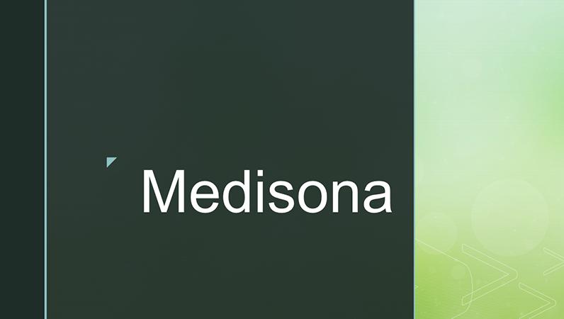 Medisona