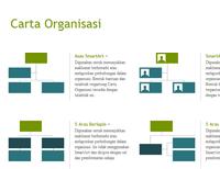 Carta organisasi (visual)