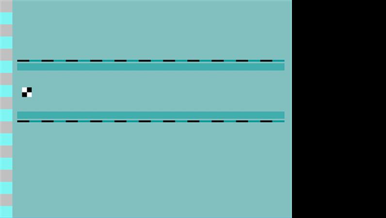 Mal med ruteutforming