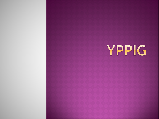 Yppig