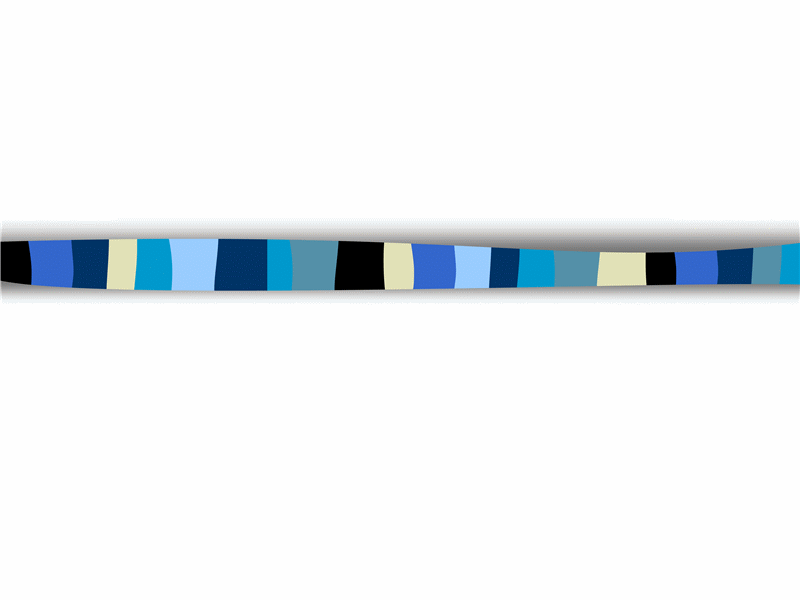 Utformingsmalen Pappas slips