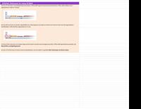 InfoPath 2010: Referansearbeidsbok for meny til bånd