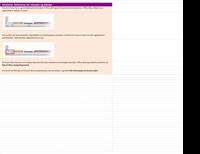 OneNote 2010: Referansearbeidsbok for meny til bånd