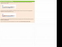 Project 2010: Referansearbeidsbok for meny til bånd