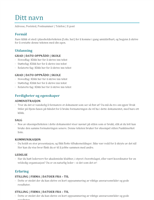 CV (farge)