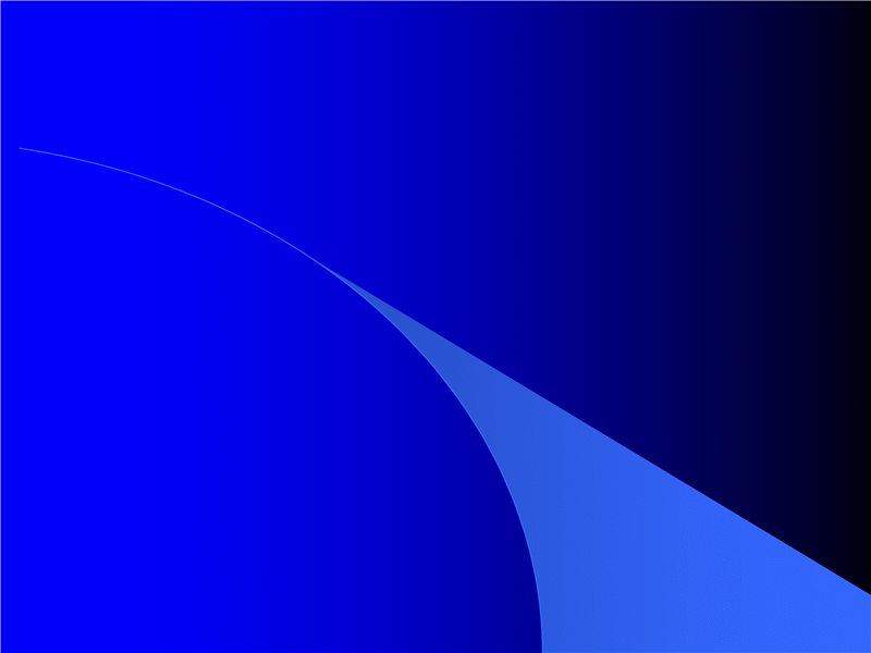 Modèle de conception : Envol