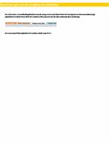 Referentiewerkboek voor SharePoint Server-lint
