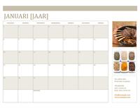 Fotokalender (ma)