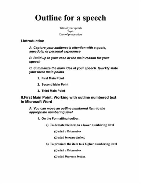 Estrutura de tópicos do discurso