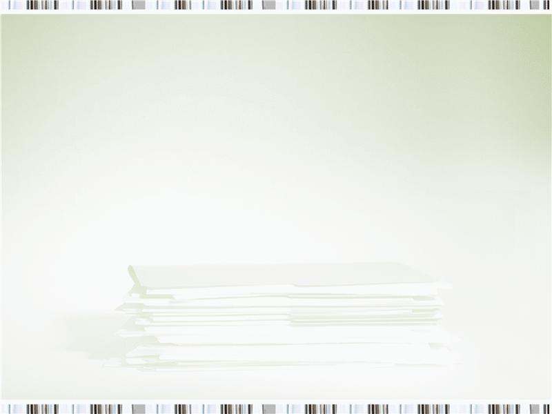 Modelo de design de muitos arquivos