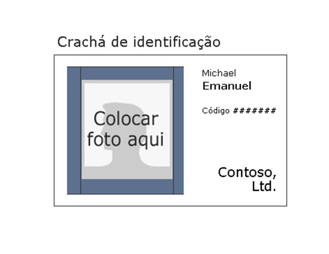 FAZER CRACHA BAIXAR PROGRAMA GRATIS PARA