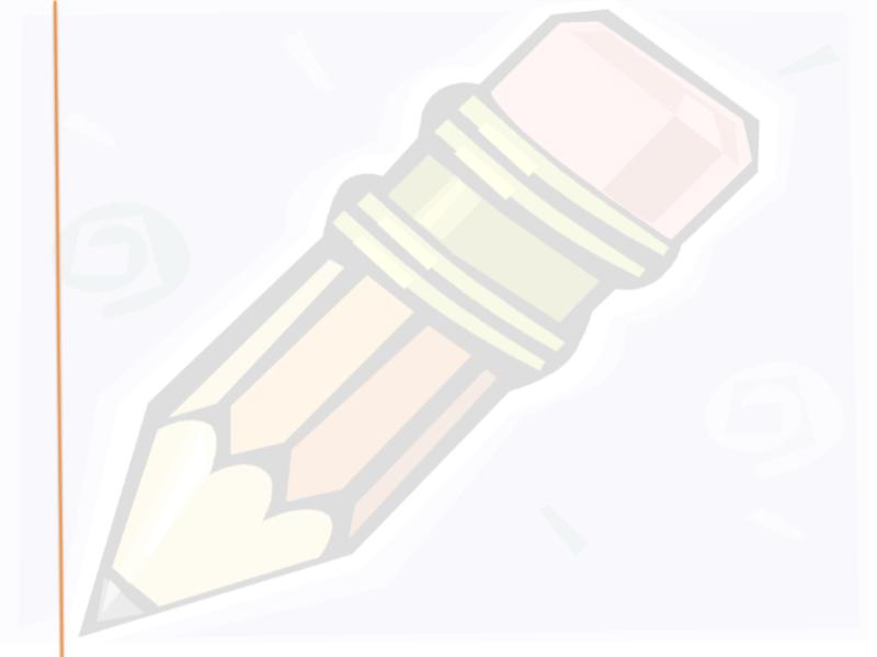 fundo lápis