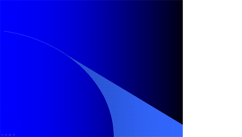 Modelo de design (curva ascendente)