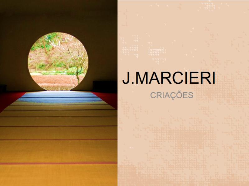 J.MARCIERY CRIAÇÕES