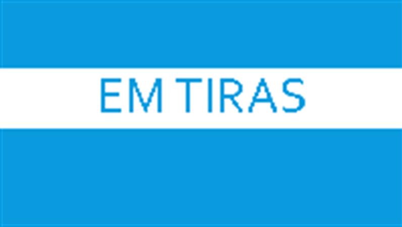 Em Tiras