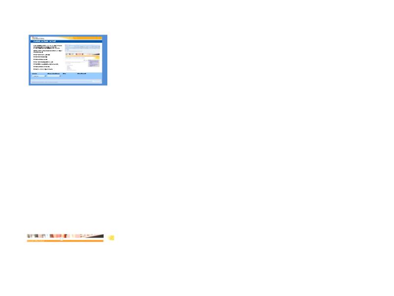 Modelo de E-mail