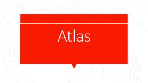 Temas office atlas powerpoint toneelgroepblik Gallery