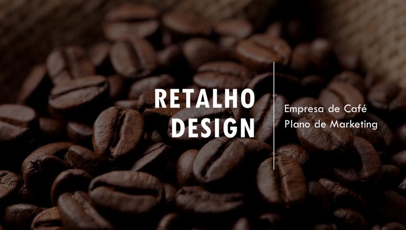 Design Integral para Revenda