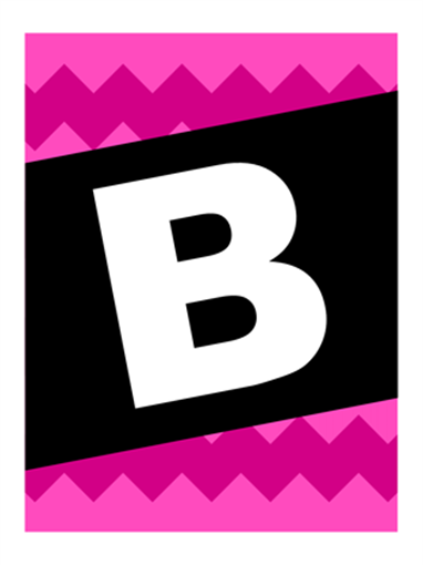 Banner de Boa Viagem - gráfico padrão