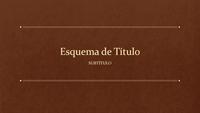 Apresentação com livro clássico (ecrã panorâmico)