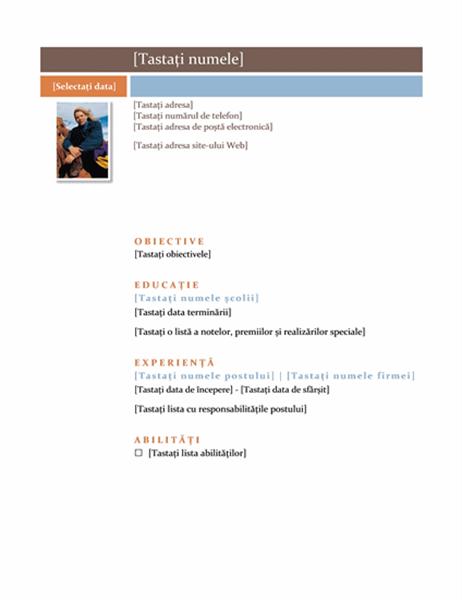 CV (design Median)