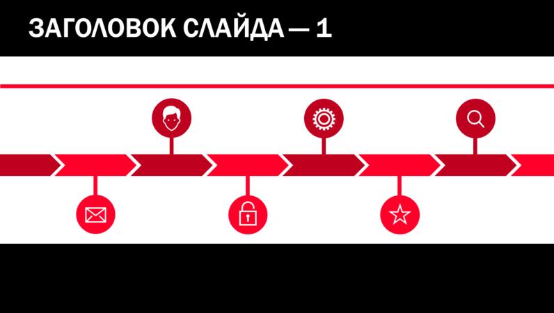 Стандартная временная шкала
