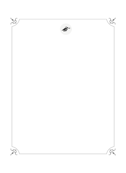 Выпускной фотоальбом (официальный дизайн)
