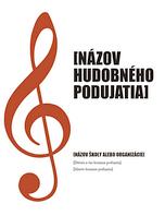 Hudobný program