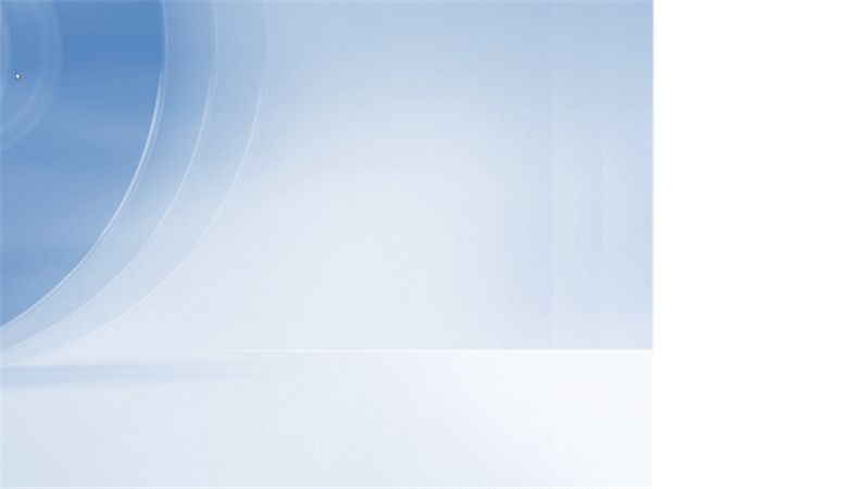 Savremeni obrazac sa plavim dizajnom