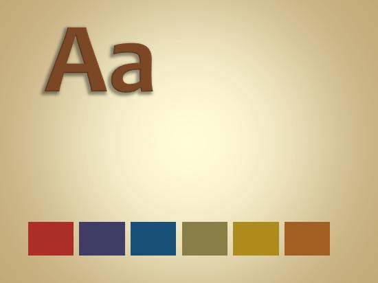 Tema sa bojom kože