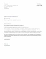 Memorandum (bezvremenski dizajn)