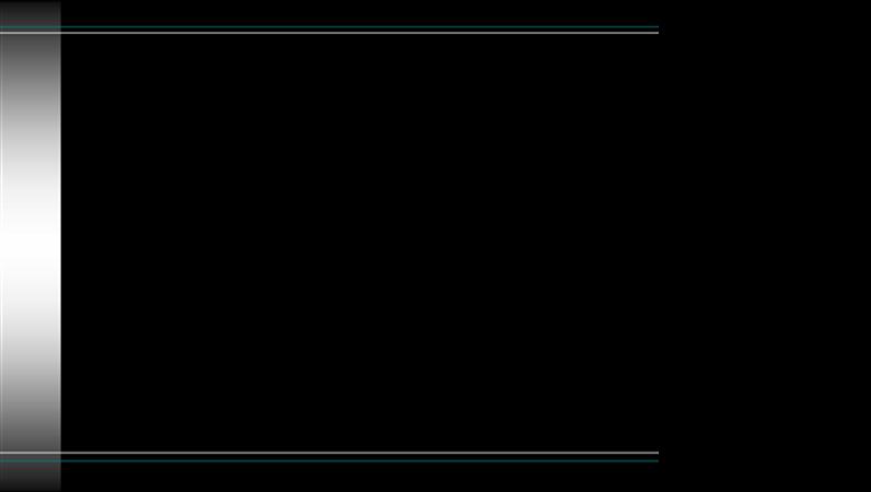 Svart – designmall