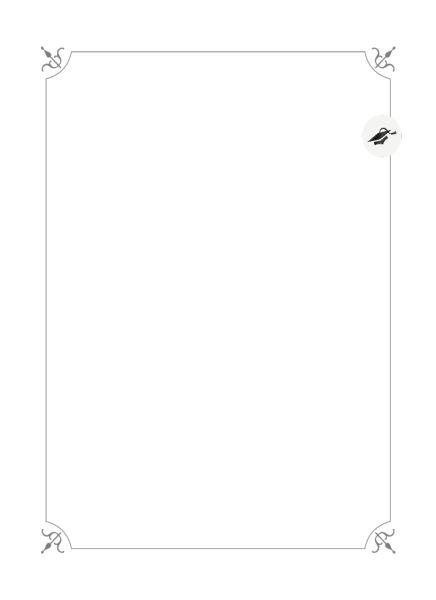 Banderoll för examen (formell)