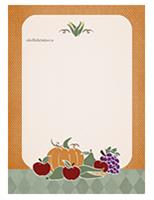 สเตชันเนอรี (แบบรูปพืชผล)