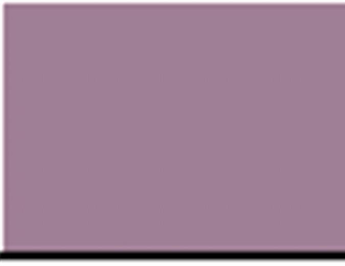 Рахунок-фактура за послуги з відрахуванням із внеску