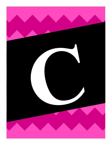 Biểu ngữ Chúc Bình an - hình mẫu đồ họa