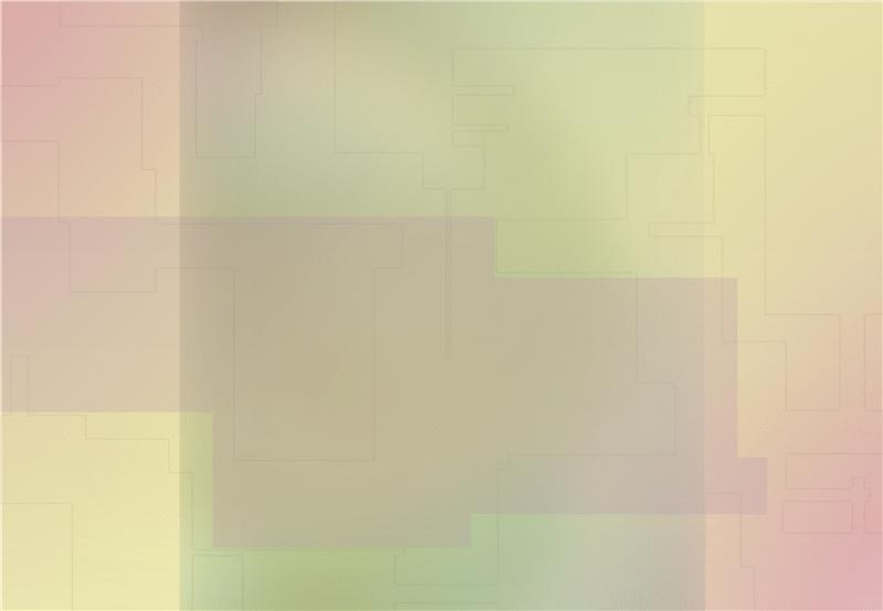 方格花纹设计模板