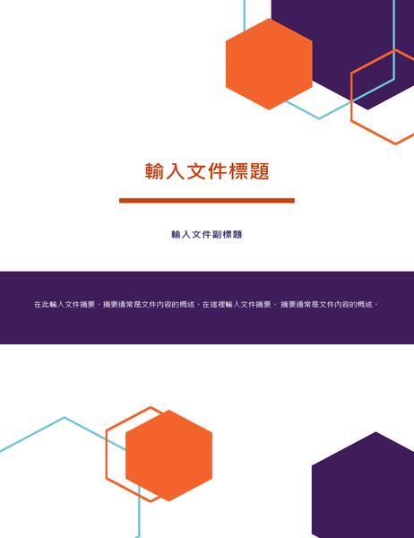 報告 (高階主管設計)