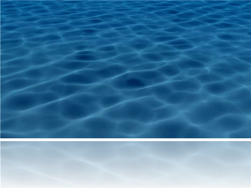 水波範本 (含視訊)