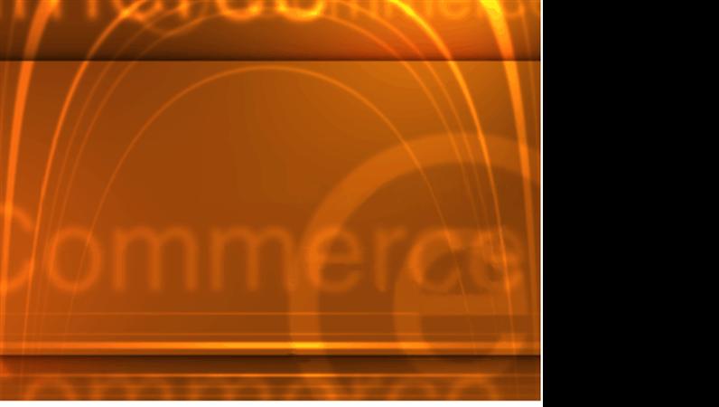 電子商務設計範本