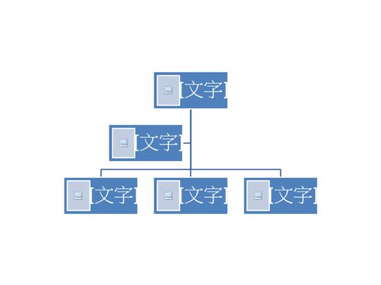 圖片組織圖